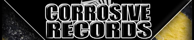 Asso Corrosive Records