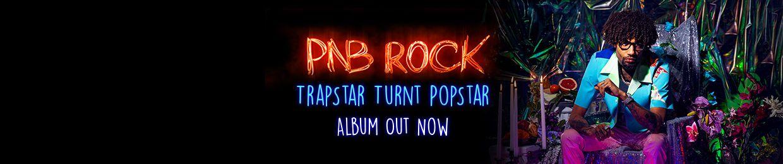 pnb rock unforgettable mp3 download musicpleer