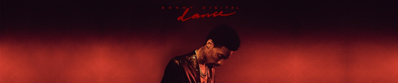 Sonny Digital