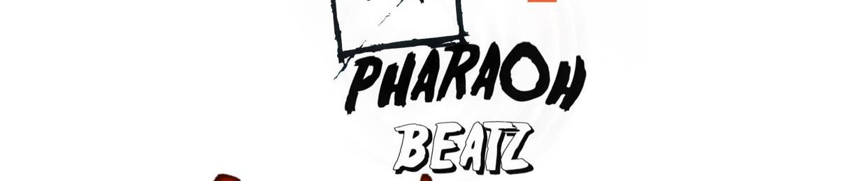 PharaohBeatz