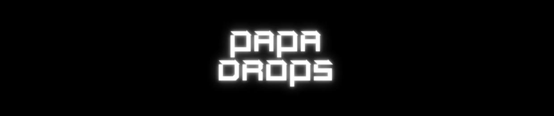 Papa Drops