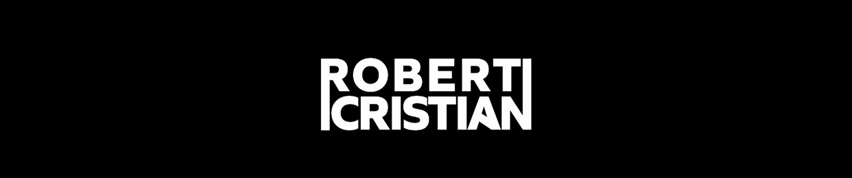Robert Cristian