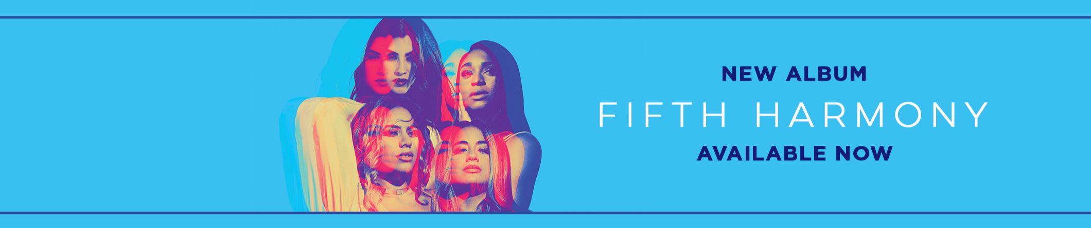 FifthHarmony | Fifth Harmony | Free Listening on SoundCloud