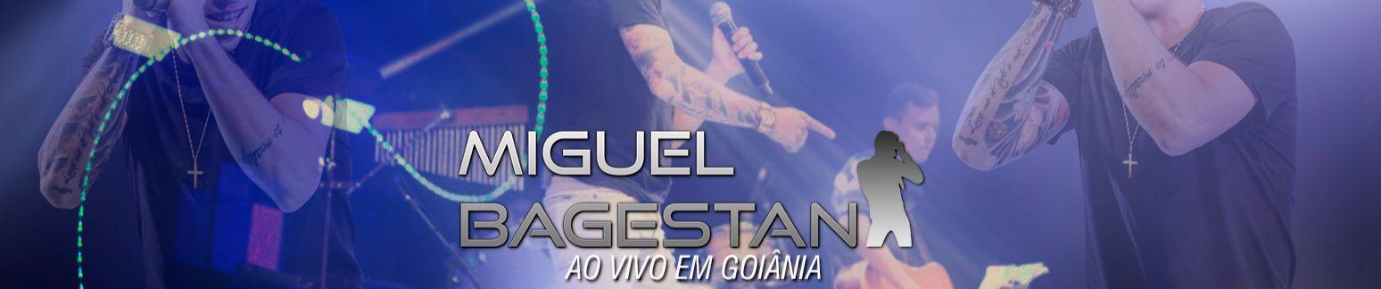 Miguel Bagestan   Free Listening on SoundCloud