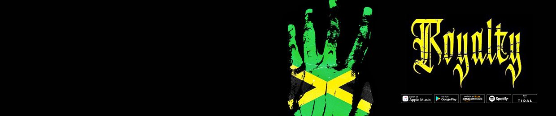 XXXTENTACION | Free Listening on SoundCloud