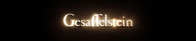 gesaffelstein aleph rar download