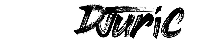 Djuric