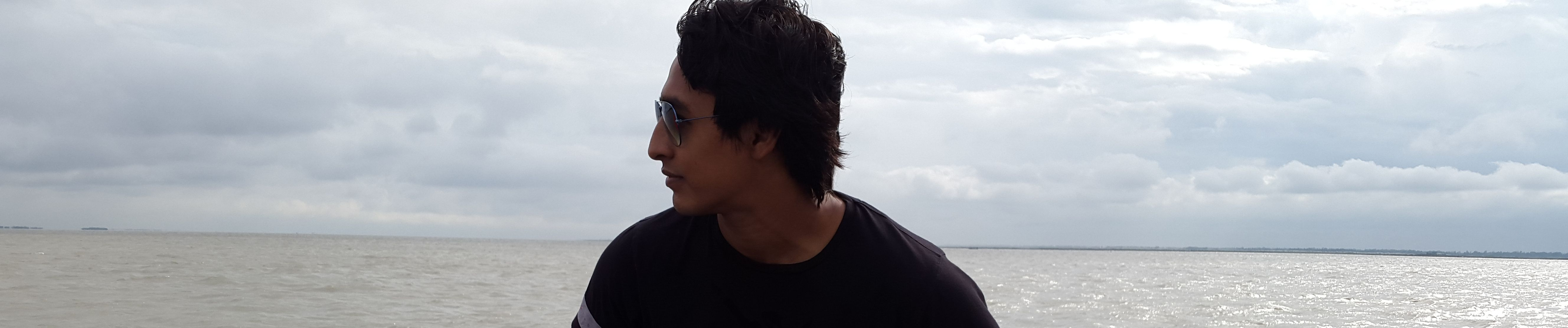 Shipan Datta   Free Listening on SoundCloud