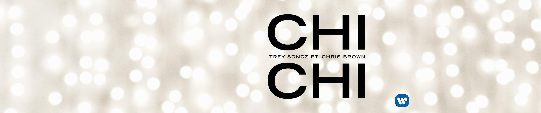 trey songz intermission download