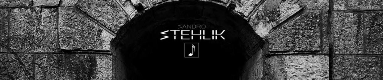 SANDRO STEHLIK