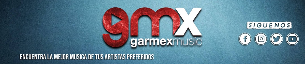 Garmex Music