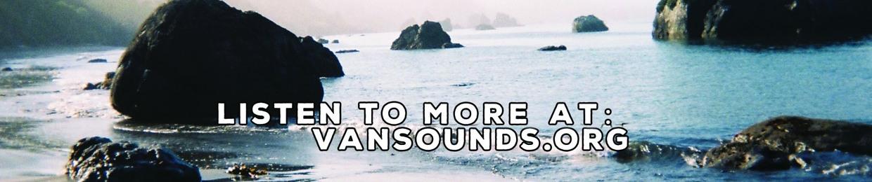 Van Sounds