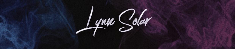Lynn Solar