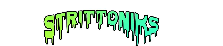 StrittoniKs