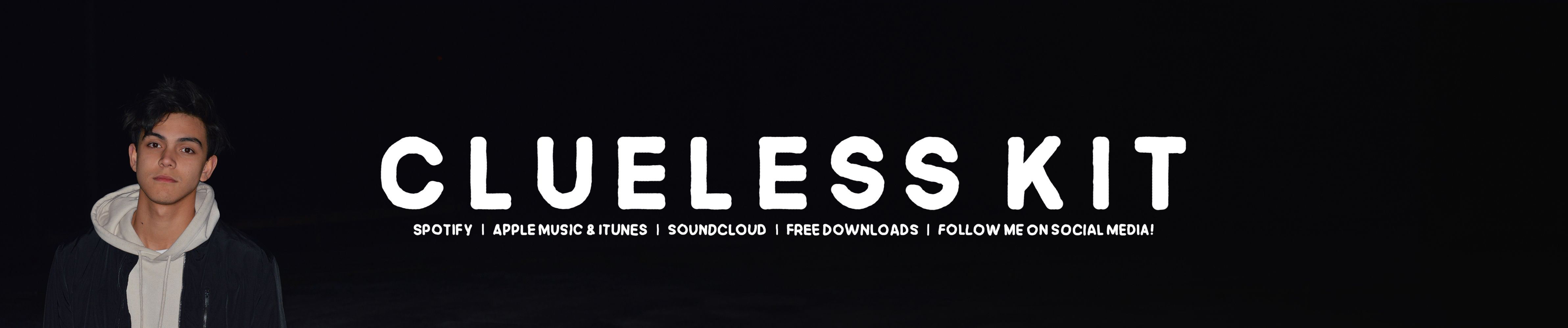 Clueless Kit Free Listening On Soundcloud