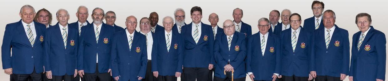 Luton Male Voice Choir