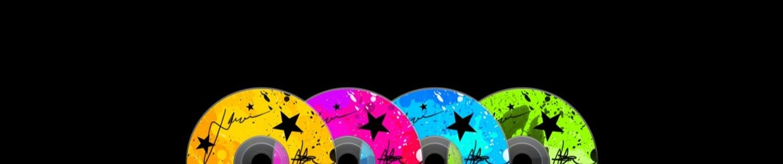 Stars for Hoshiko ツ
