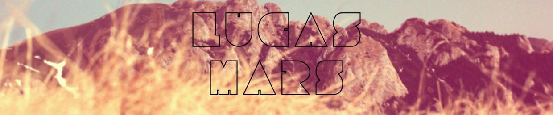 Lucas Mars.