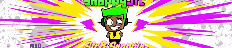 Snappy Jit