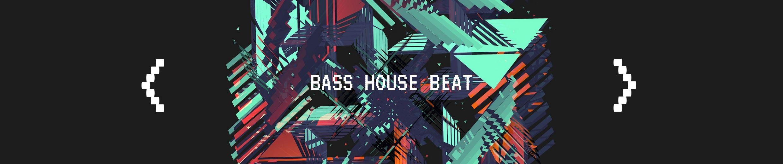 bass house beat free listening on soundcloud