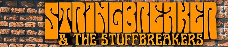 StringBreaker & the StuffBreakers