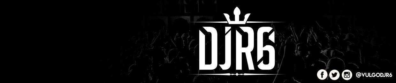 DJ R6