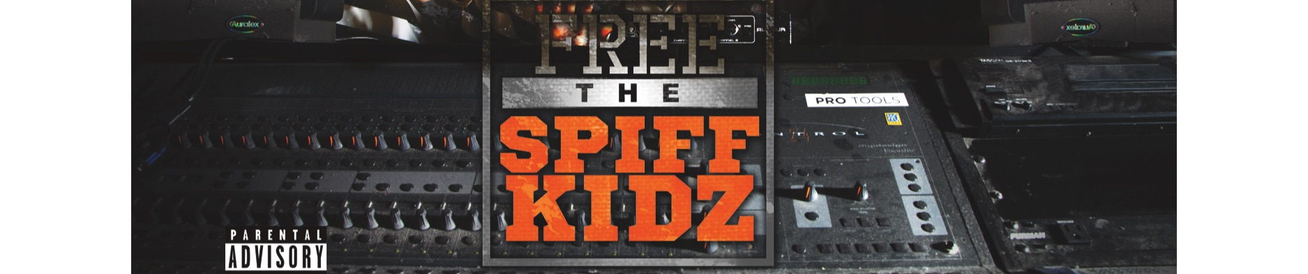 The Spiffz | Free Listening on SoundCloud