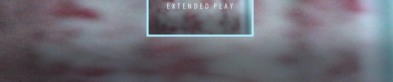 LPR extended play