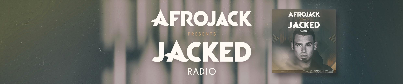 JackedRadio ile ilgili görsel sonucu
