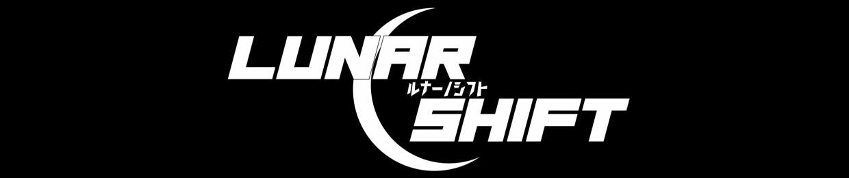 Lunar/Shift