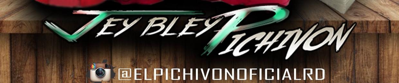 Jey Bley El Pichivon Rd