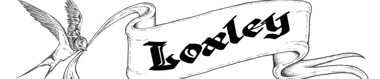 Loxley Folk