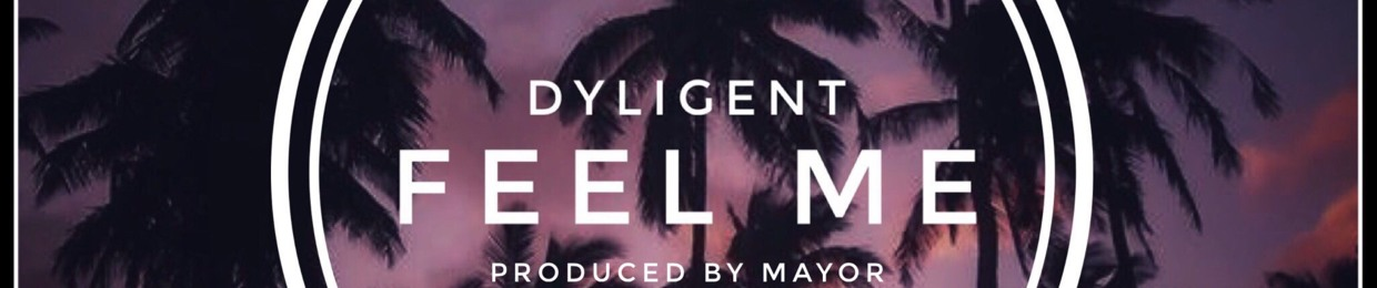 Dyligent