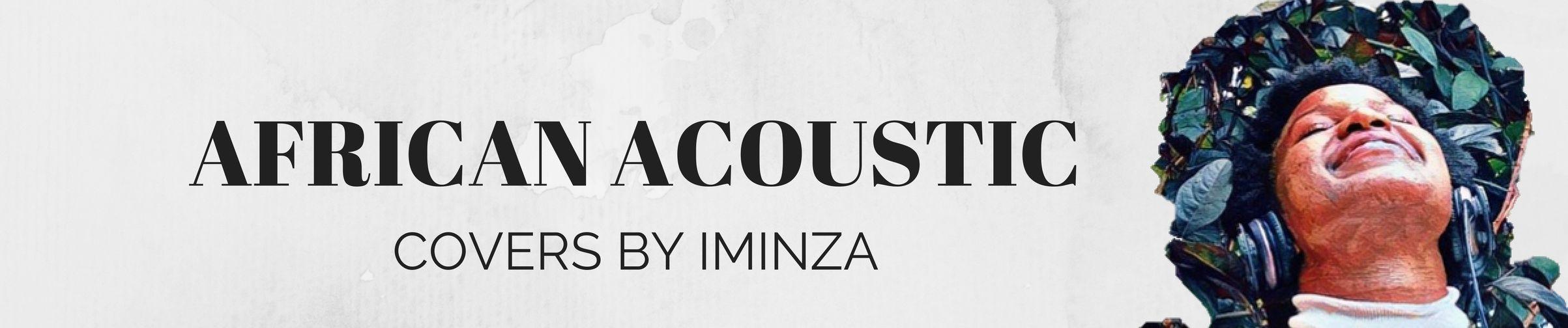 Iminza Iminza Mbwaya Free Listening On Soundcloud