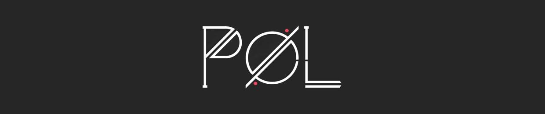 Pol (BO)