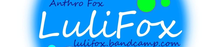 LuliFox (Official)