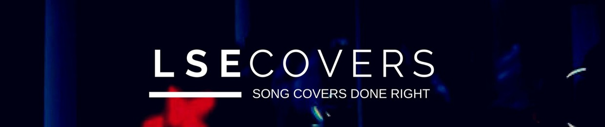 LSECovers