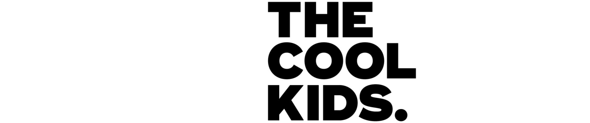 the cool kids free listening on soundcloud - Cool Pictures For Kids