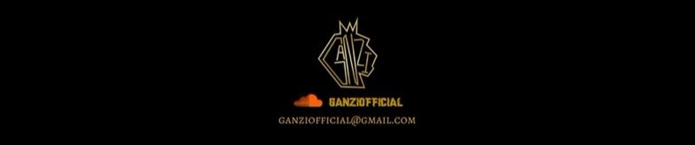 GANZI