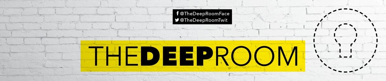 TheDeepRoom