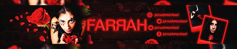 Farrah Mechael
