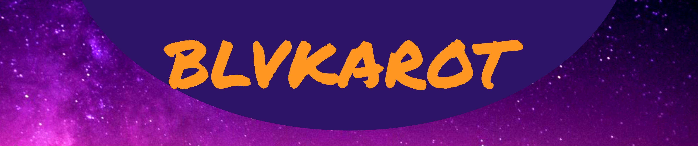 BlVkarot (Bl∀karot)   Free Listening on SoundCloud