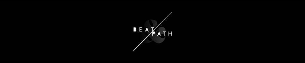 Bon Iver Holocene Out Of Sorts School Edit 008 By Beat Path