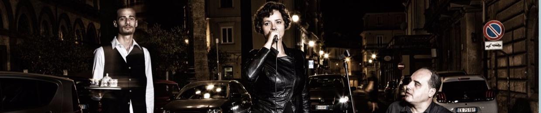Noemi La Rocca