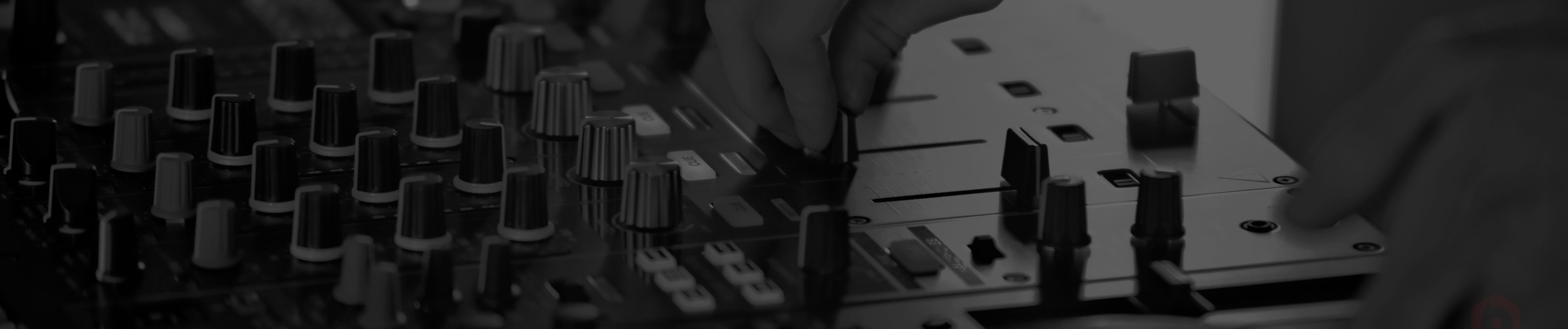 BPM SUPREME | Free Listening on SoundCloud