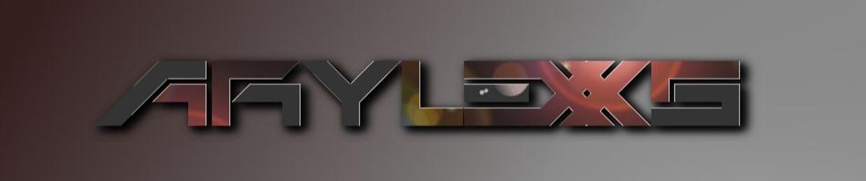 ArylexXs
