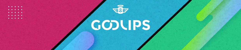Godlips