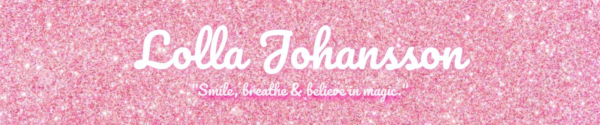 Lolla Johansson S Likes On Soundcloud Listen To Music