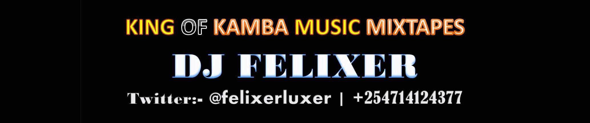 DJ Felixer | Free Listening on SoundCloud