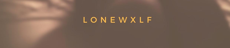 LoneWxlf